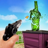 Codes for Extreme Bottle Shooter Game Hack