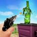 极端 瓶子 射手 游戏