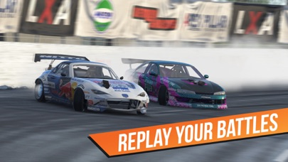 Download Torque Drift for Pc