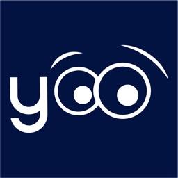 YOO.ID
