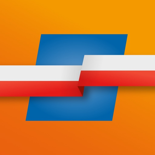 CDU Fraktion Thüringen