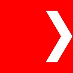 RouteXpert