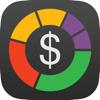 Mr. Money - Personal Finance