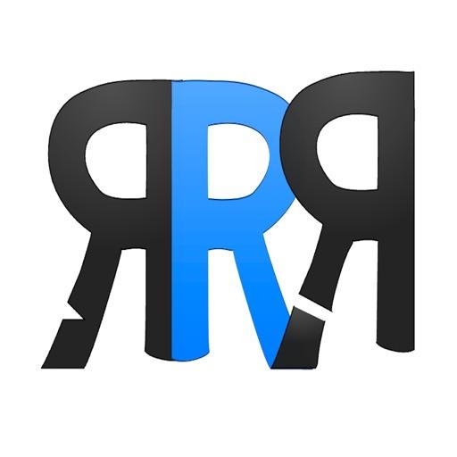 RePAIRr