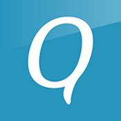 Qustodio Parental Control App Reviews - User Reviews of Qustodio