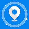 手机定位吧-GPS手机定位找人软件