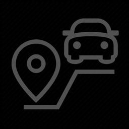 Car Guidance