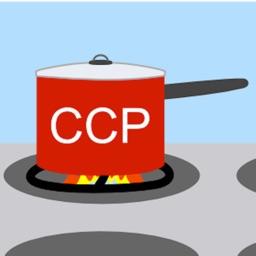 Culinary Profession Exam Prep