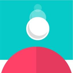 Circle Bounce 2k18 - iHustle