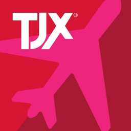 TJX Global Travel Security