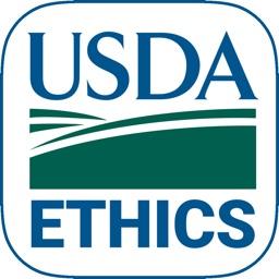 USDA Ethics