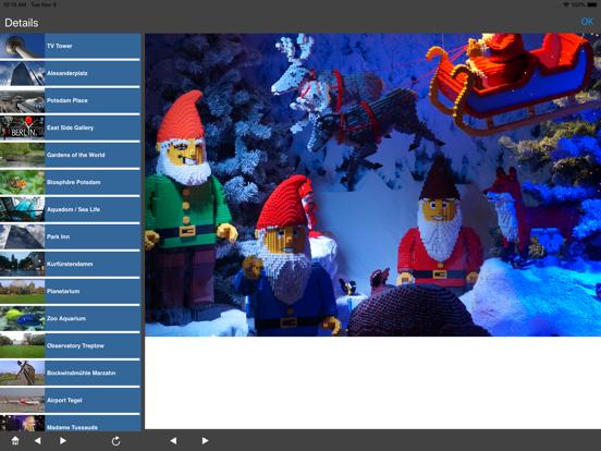 Advent Calendar 24in1 screenshot 4