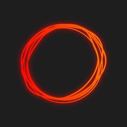 Octane - Race App
