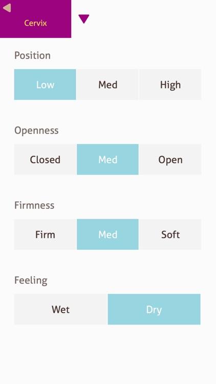 MyDays X Pro screenshot-4