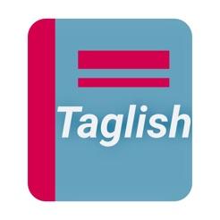 Taglish