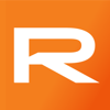 REVER: Motorrad Routen & GPS