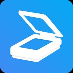 TapScanner PDF Camera scanner