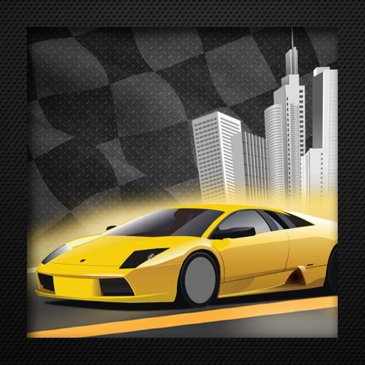 GTI Racing - GT Race Stars