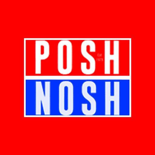 Posh Nosh Fast Food
