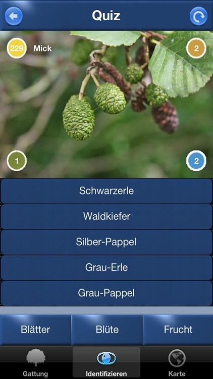 Baum Id Germany screenshot-4