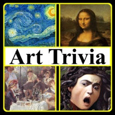 Activities of ArtTrivia