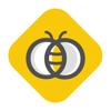 Angel BEE - Mutual Funds