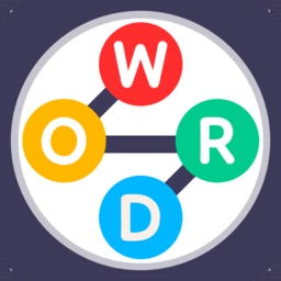 Word Linker - a crossword game