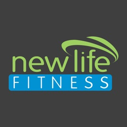New Life Fitness