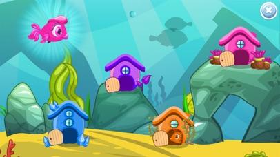 Toddlers & Kids Learning Games screenshot 2