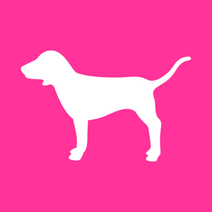 PINK Nation Lifestyle app