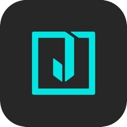 The Jubilee App