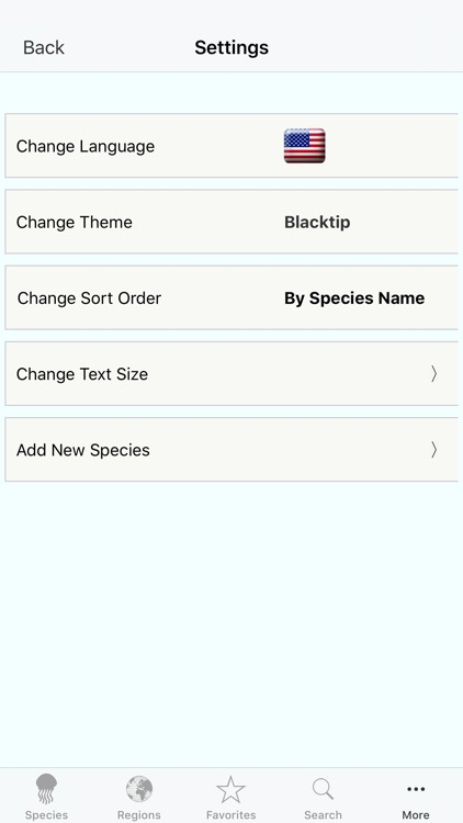Nudis screenshot-4