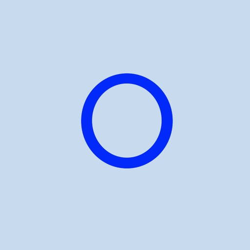 CathLab App