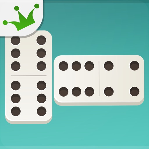 Dominoes: Classic Board Game