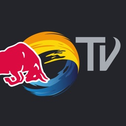 Red Bull TV Apple Watch App