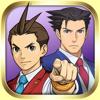 Ace Attorney Spirit of Justice - CAPCOM