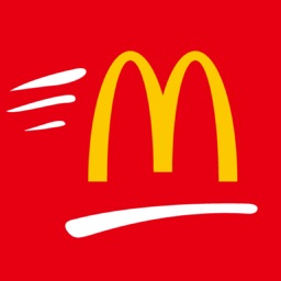 McDelivery China