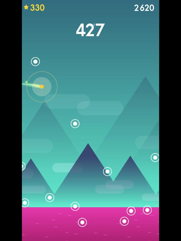 Super Star Bounce screenshot 9