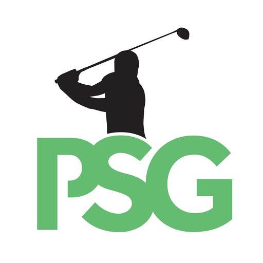 Pure Swing Golf by MINDBODY, Incorporated