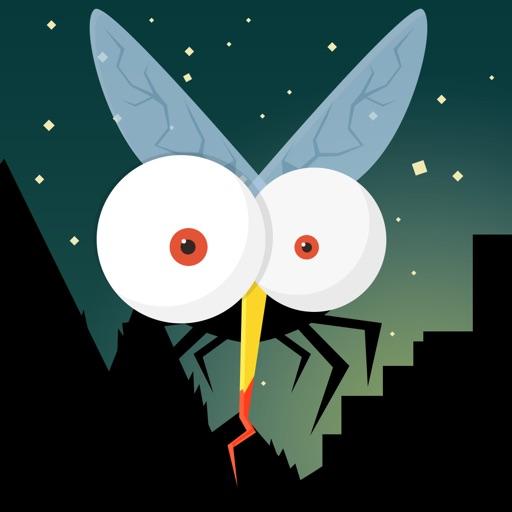 0,5КГ Комаров: простой кликер