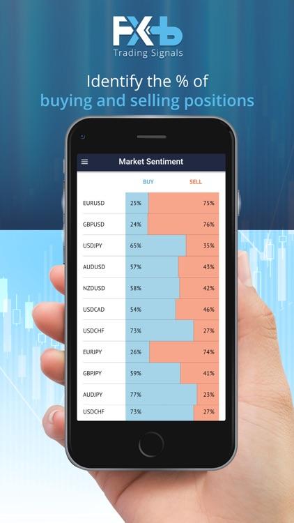 Fxb Signals screenshot-4