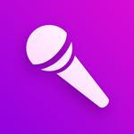 Karaoke - Sing Songs, Lyrics