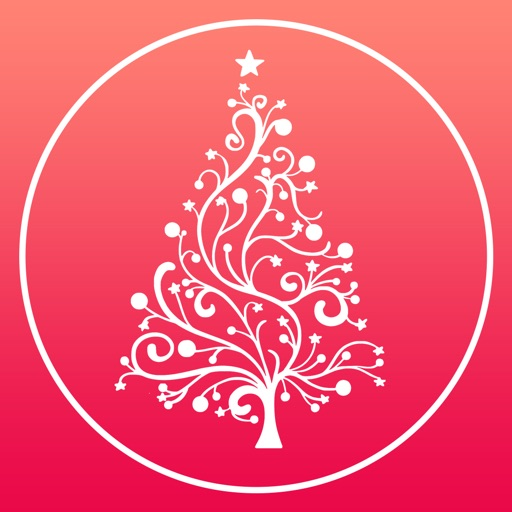Natale - Lista Regali