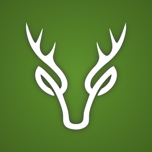 Hunting Points: Hunting App