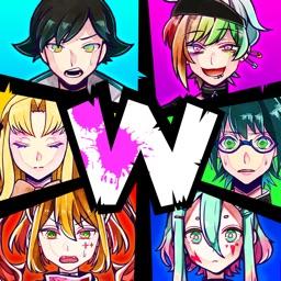 Wasabi遊戲
