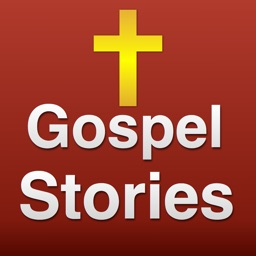 201 Bible Stories