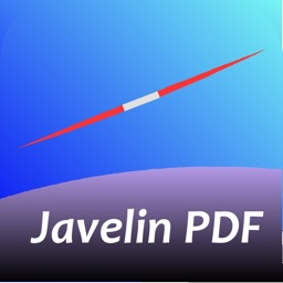 Javelin Reader