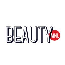 BeautyMNL -  Shop Beauty