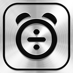 Math Alarm Clock - Wake up! on the App Store
