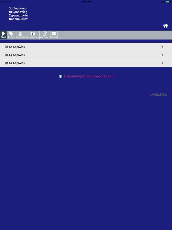 https://is1-ssl.mzstatic.com/image/thumb/Purple128/v4/22/ae/06/22ae06cd-8028-1e0b-273d-50ead39760f7/source/576x768bb.jpg